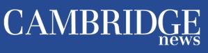 cambridge-news-logo-new-1410540414